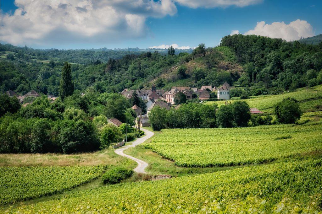 village, rural, landscape-6475892.jpg